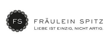 Fräulein Spitz